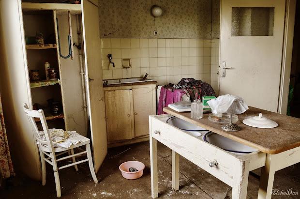 20141025_Dornenhaus-08.jpg