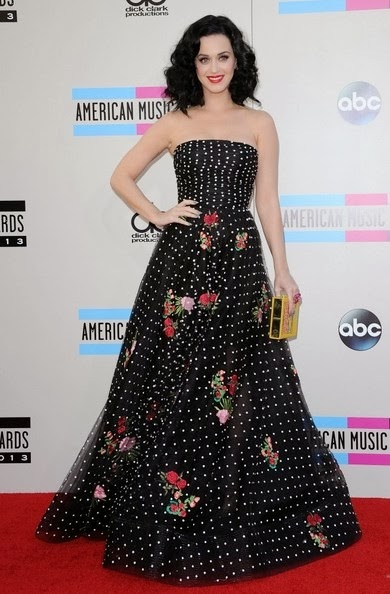 Katy-Perry-2013 American Music Awards