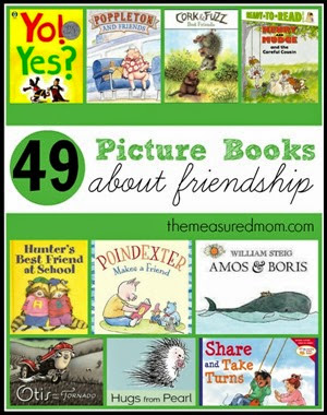 49-picture-books-about-friendship-the-measured-mom