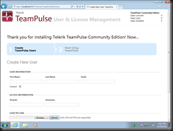TeamPulse6
