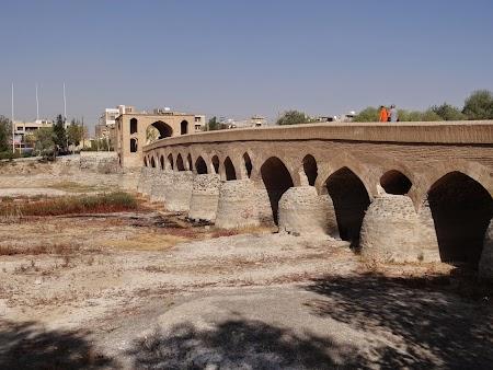 01. Podul Sharestar Esfahan.JPG
