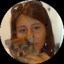 Immagine del profilo di Maria Livia Giraldi