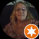 Sherri L. B Newman reviewed A1 Motor Co