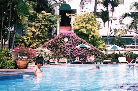 250. Hotel Sheraton Bangkok.jpg