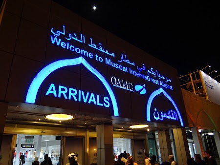 01. Aeroport Muscat.JPG