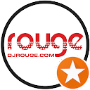 DJ ROUGE