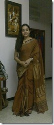 chandra_laksmanan_in_saree