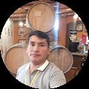 Willian Marcos