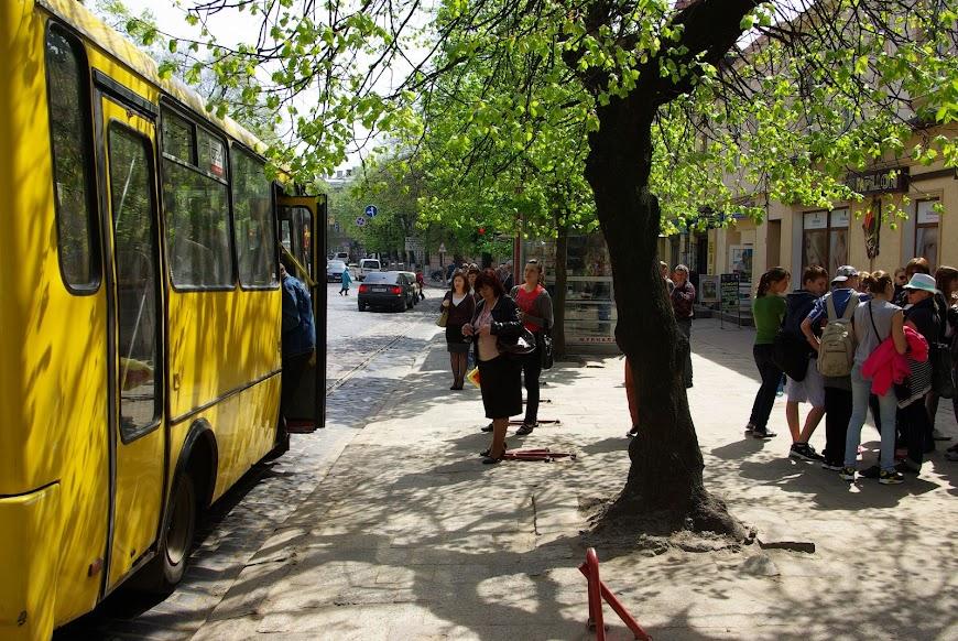 lviv-0040.JPG