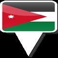 App Jordan News   أخبار الأردن apk for kindle fire