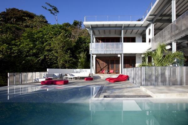 arquitectura-casa-torcida-de-spg-architects