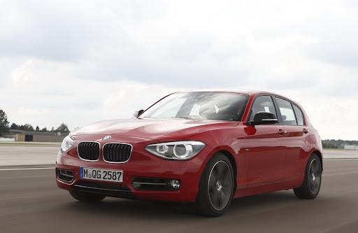 BMW-1-Series-engine-03.jpg