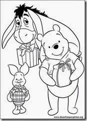 urshinho_pooh_natal_diskey_desenhos_pintar_imprimir10
