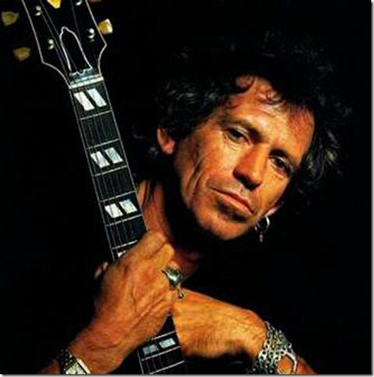 keith_richards