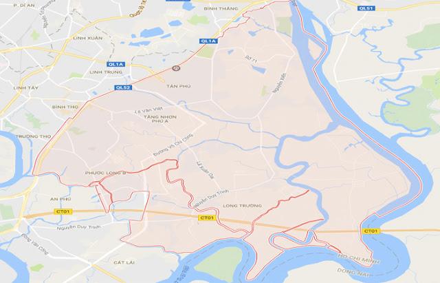 Lắp Đặt Máy Lạnh Quận 9, Tp Hồ Chí Minh