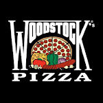 Logo for Woodstock's Pizza Pacific Beach
