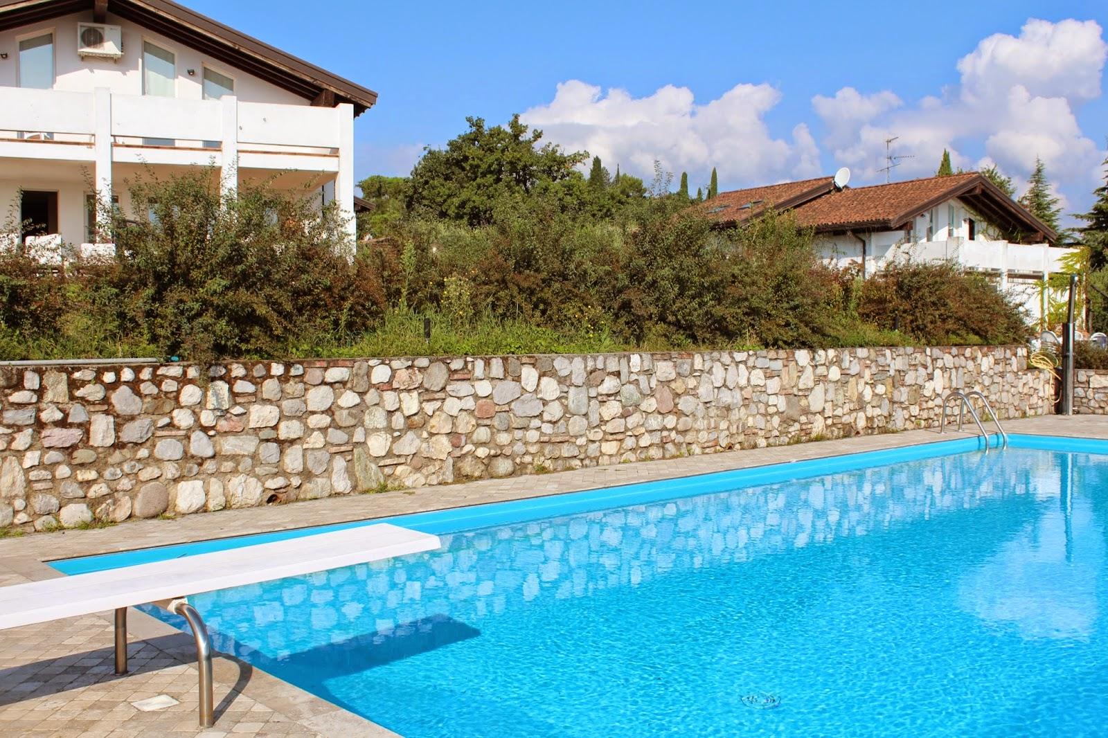 Villa Raina_San Felice del Benaco_2