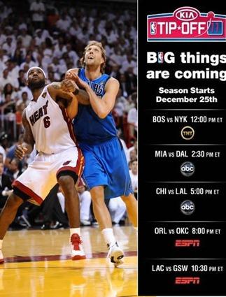 NBA_back