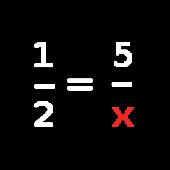 Cross Multiplier