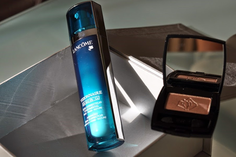 lancome-siero-visionnaire-make-up-2014