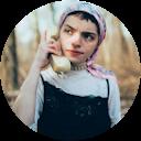 Rose Slavin