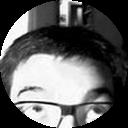 Immagine del profilo di Antonio Pappacoda