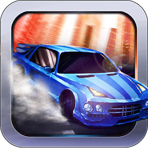 Tiny Drift Racing for PC and MAC