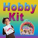 Hobby Kit Guide