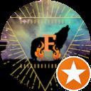 Fireflight Zero Gaming
