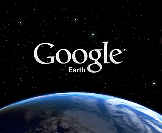 google-earth-v.6.2.0