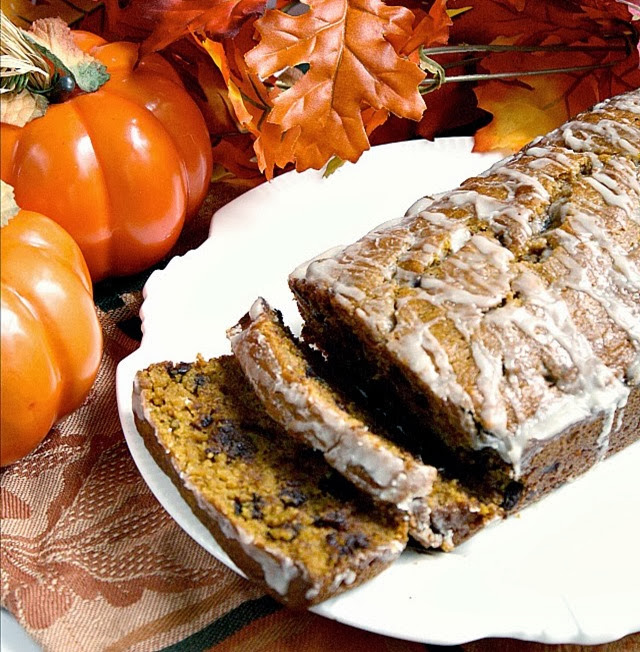butterwithasideofbreadpumpkinchocolatechipbread7