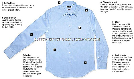 BUTTON N STITCH ONLINE STORE premium quality formal men's slim fit or straight cut business dress shirts handcrafted 100% cotton designer fabrics SINGAPORE SPRING SUMMER 2012  FREE WORLDWIDE LOCAL DELIVERY SHIPPING RETURNS