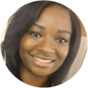buy here pay here Providence dealer review by Kadijah Johnson