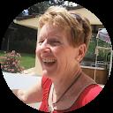 Image Google de francoise lachaire
