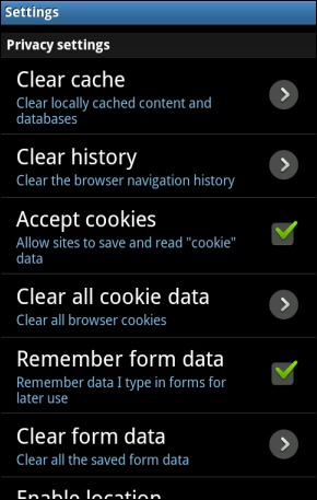 android-internet-browser-settings4