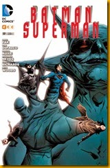 batman_superman_num17
