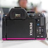 pentax-k-s2-pink-rear.jpg