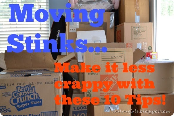 10-Tips-For-Moving