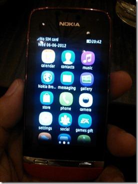 download camera 360 untuk hp nokia asha 311