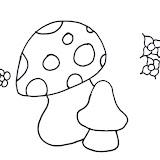 mushroomflowers.jpg