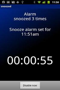 alarmclockxtreme2