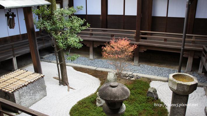 東林院 | 京都の観光スポット | 京都観光情報 …