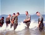 8-watters-baptism.png