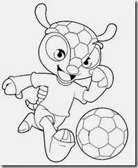 fuleco_mascote_copa_do_mundo_brasil_2014_desenhos_imprimir_colorir_pintar-01