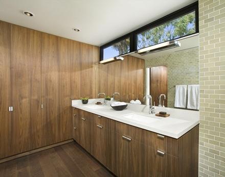 cocina-revestimiento-madera