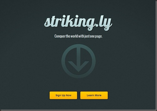 striking.ly.00