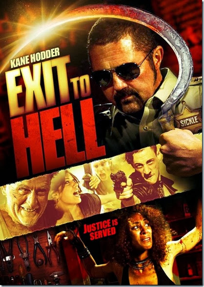Exit-to-Hell-Poster-610x861