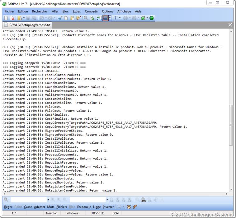 EditPadLite7