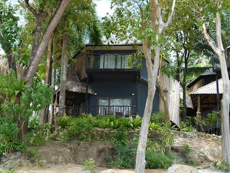 Cazare Thailanda: Beyond Resort