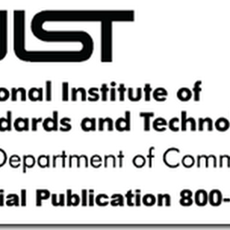NIST 800-147: BIOS Protection Guidelines